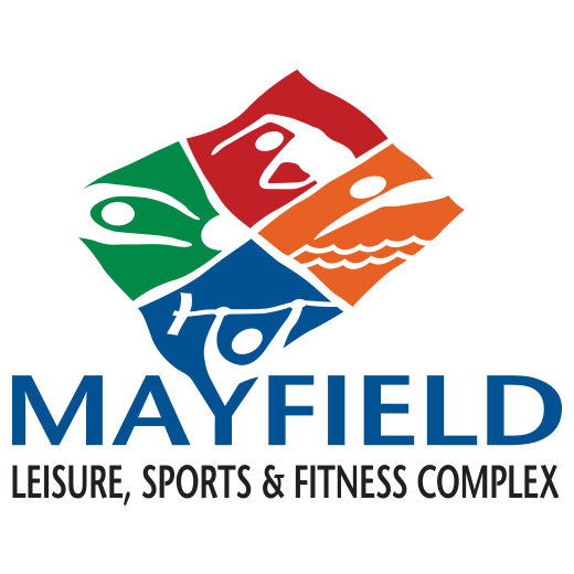 Mayfield Sports Complex 2017